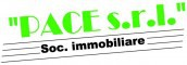 Pace S.R.L.