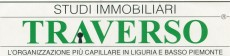 IMMOBILIARE TRAVERSO ACQUI