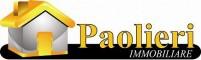 Agenzia Immobiliare Paolieri di Paolieri e Volpi