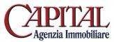 Agenzia Capital Immobiliare