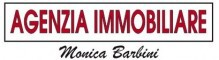 Monica Barbini  Immobiliare