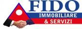 Logo agenzia FIDOIMMOBILIARE&SERVIZI