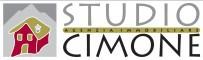 STUDIO CIMONE di Stefano Zanarini