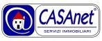 SERVIZI CASANET