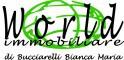 World immobiliare di Bucciarelli Bianca Maria