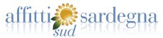 Affitti Sud Sardegna