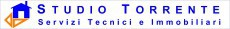 Studio Torrente - Servizi Tecnici e Immobiliari
