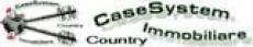 CASESYSTEM COUNTRY SRL