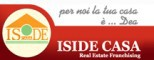 ISIDE CASA