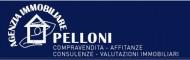 Agenzia Pelloni & c snc