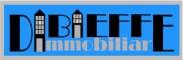 Logo agenzia Dibieffe immobiliare snc