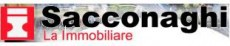 La Immobiliare Sacconaghi di Roberta Sacconaghi