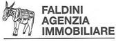 FALDINI AG. IMMRE DI FALDINI STEFANIA
