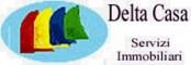 Agenzia Affari Immobiliari Delta Casa