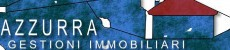 Logo agenzia Azzurra Gestioni Immobiliari