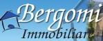 Logo agenzia Bergomi Immobiliare