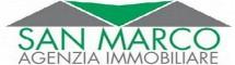 Logo agenzia Agenzia Immobiliare San Marco