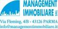 Management Immobiliare S.R.L.
