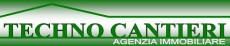 'Agenzia Immobiliare Techno Cantieri'