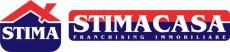 STIMACASA - Agenzia di Vibo Valentia 096341504