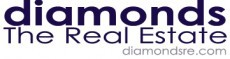 Diamonds Realty Srl