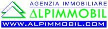 ALPIMMOBIL DI CICCI ITALO & C. sas