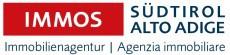 Logo agenzia Immo Südtirol Srl
