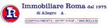 Immobiliare Roma di Allegro Alessandro