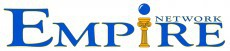 EMPIRE network Agenzia Accreditata: Point Casa Napoli1 s.r.l