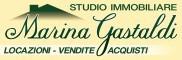 Studio Immobiliare MARINA GASTALDI
