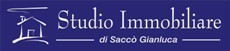 STUDIO IMMOBILIARE di Saccò Gianluca