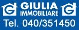Giulia Immobiliare Trieste