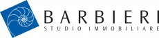 studio immobiliare barbieri