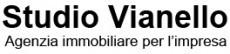 Studio Vianello di Vianello Andrea