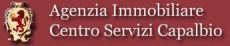 Centro Servizi Capalbio
