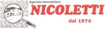 Agenzia Immobiliare Nicoletti