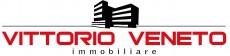 Vittorio Veneto Immobiliare