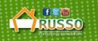 Consulenza Immobiliare Russo