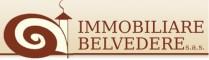 IMMOBILIARE BELVEDERE s.a.s