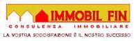 Immobilfin
