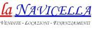 La Navicella- Agenzia Immobiliare