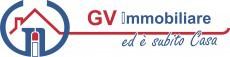 GV Immobiliare