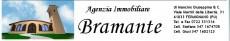 Agenzia Immobiliare Bramante