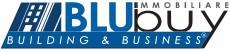 blu buy