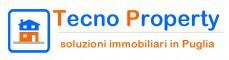 TECNO PROPERTY