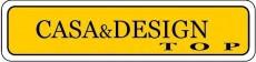 Casa & Design Top s.r.l.