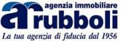 Agenzia Rubboli Sas
