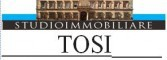 Studio Immobiliare Tosi