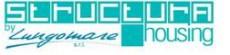 Logo agenzia Lungomare srl