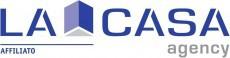 LA CASA agency - LARIANO - AGENZIA VELLETRI 2000 SRL